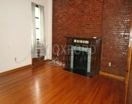 5BR at West 78th Street - Photo 1