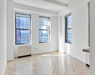 1BR at West Street - Photo 1