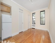 2 Bedrooms, East Village Rental in NYC for $3,800 - Photo 1