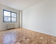1 Bedroom, Yorkville Rental in NYC for $3,526 - Photo 1