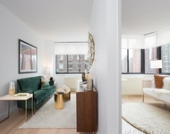3 Bedrooms, Yorkville Rental in NYC for $4,705 - Photo 1