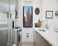 Studio, Yorkville Rental in NYC for $2,765 - Photo 1
