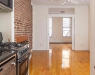 1 Bedroom, Alphabet City Rental in NYC for $3,240 - Photo 1