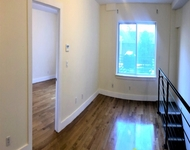 2BR at 244 Union  - Photo 1