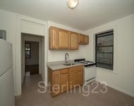 2BR at 25-55 33rd street, Astoria, NY, 11103 - Photo 1