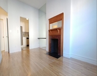 1BR at West 75th street  - Photo 1