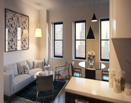 2 Bedrooms, Chelsea Rental in NYC for $5,499 - Photo 1