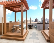 1 Bedroom, Williamsburg Rental in NYC for $2,888 - Photo 1
