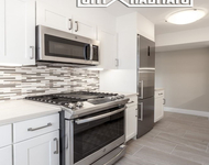 1BR at East 32nd Street - Photo 1