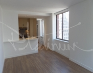 1 Bedroom, Financial District Rental in NYC for $4,865 - Photo 1