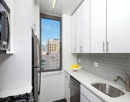 1BR at W 43rd St - Photo 1