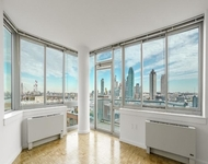 2 Bedrooms, Hunters Point Rental in NYC for $4,900 - Photo 1