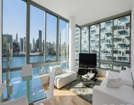 Studio, Hunters Point Rental in NYC for $2,520 - Photo 1