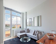 2 Bedrooms, Hunters Point Rental in NYC for $4,556 - Photo 1