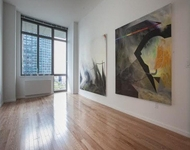 Studio, Hunters Point Rental in NYC for $2,649 - Photo 1
