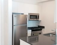 1 Bedroom, Hunters Point Rental in NYC for $3,291 - Photo 1