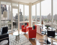 2 Bedrooms, Downtown Brooklyn Rental in NYC for $5,850 - Photo 1