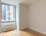 Studio at W 48th St and 8th Ave - Photo 1