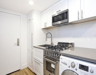 2 Bedrooms, Gramercy Park Rental in NYC for $4,172 - Photo 1