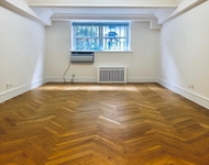 2 Bedrooms, Chelsea Rental in NYC for $4,850 - Photo 1