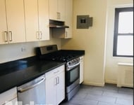 2BR at East 89th Street - Photo 1