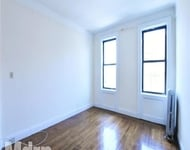 1BR at Haven Avenue - Photo 1