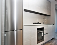 Studio, Crown Heights Rental in NYC for $2,352 - Photo 1