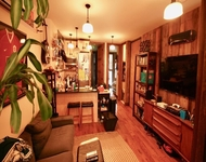 4BR at 279 Bedford Avenue - Photo 1