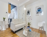 2 Bedrooms, East Williamsburg Rental in NYC for $3,231 - Photo 1