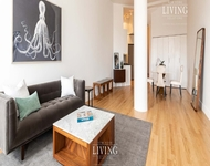 2BR at Horatio Street - Photo 1