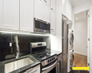 2BR at 25 Grove - Photo 1