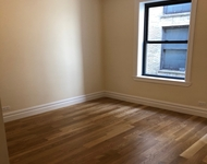 2BR at 207 W 11th St - Photo 1