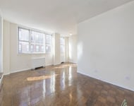 2BR at 245 E 19th Street - Photo 1