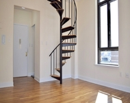 2 Bedrooms, NoHo Rental in NYC for $5,400 - Photo 1