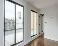 2BR at 146 Meserole Street - Photo 1