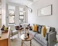 1 Bedroom, Gramercy Park Rental in NYC for $4,650 - Photo 1