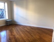 1 Bedroom, West Village Rental in NYC for $4,650 - Photo 1