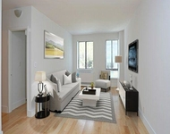 3BR at West 53rd Street - Photo 1