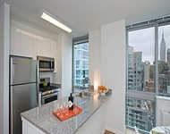 3BR at West 37th Street - Photo 1