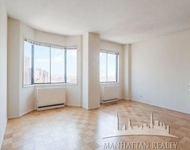 3BR at East 52nd Street - Photo 1