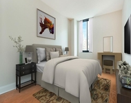 3BR at First Avenue - Photo 1