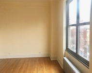 Loft, East Village Rental in NYC for $3,500 - Photo 1