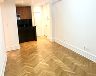 2BR at West 16th Street - Photo 1