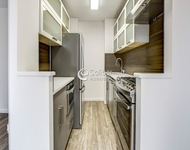 3BR at 2nd Avenue - Photo 1