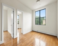 3 Bedrooms, Concourse Rental in NYC for $2,100 - Photo 1