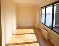 3BR at East 20's - Photo 1