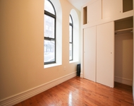 2BR at W 106th St - Photo 1
