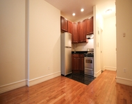 1BR at W 106th St - Photo 1