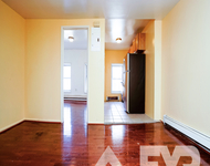 2 Bedrooms, Bedford-Stuyvesant Rental in NYC for $2,289 - Photo 1