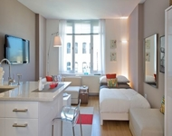2BR at Berry Street - Photo 1